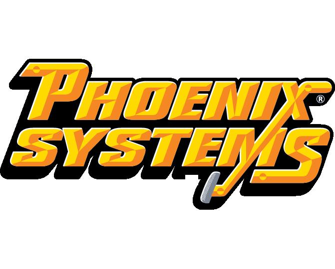 Dunn's Auto Parts - Phoenix Systems