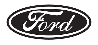 Dunn's Auto Parts - Ford