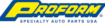 Dunn's Auto Parts - Proform